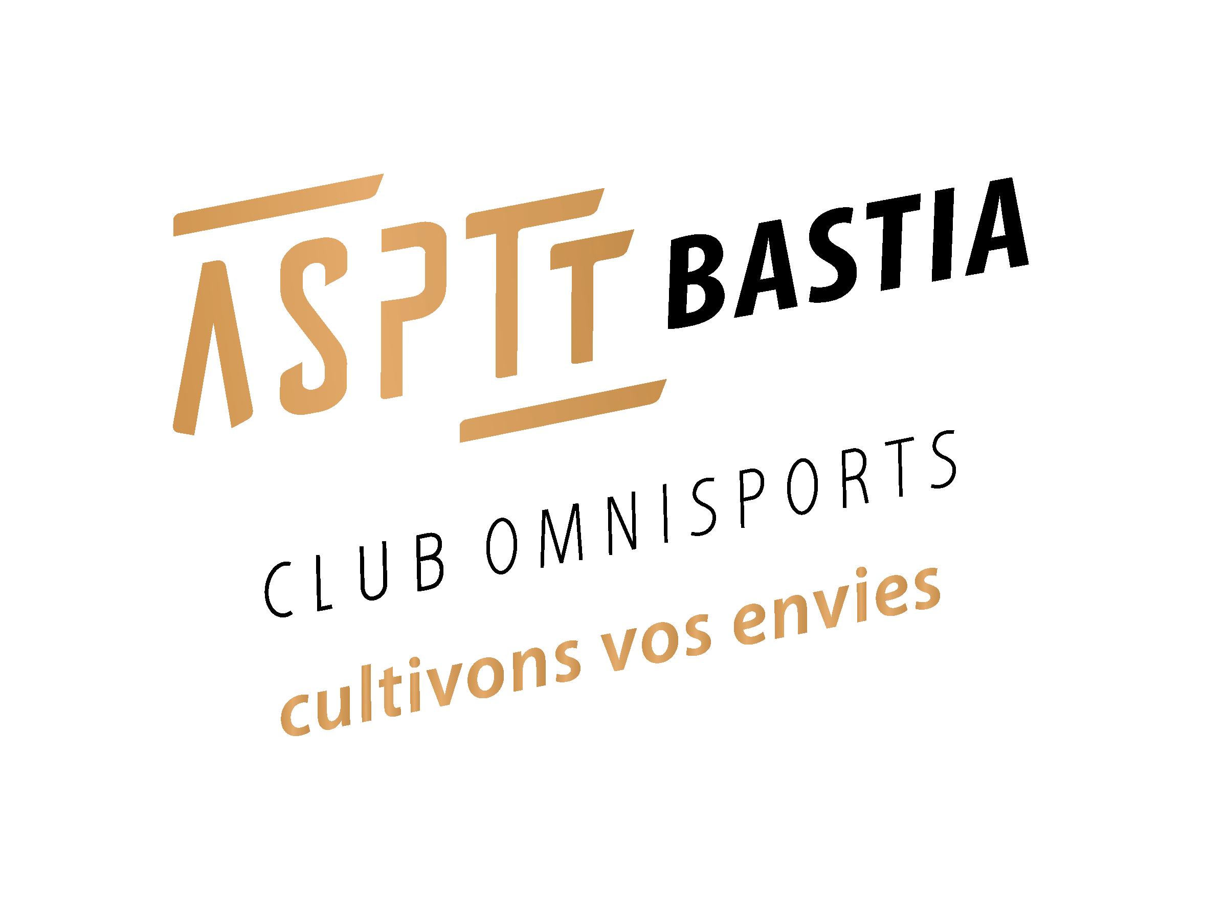ASPTT BASTIA